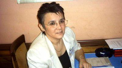 13 Haziran 2004 Diyarbakır Toplantısı