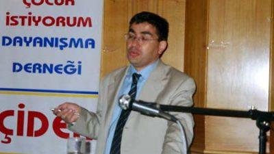 22 Mayıs 2004 – İstanbul Taksim Eresin Toplantısı