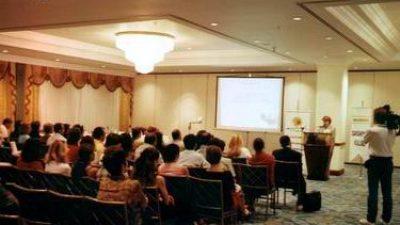 15- 16 Haziran 2002 Toplantısı ve Perde Arkası
