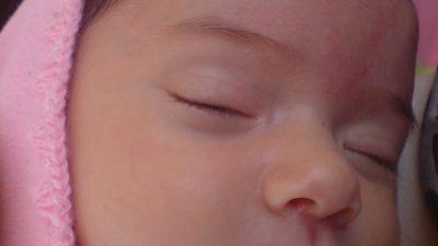Tüp bebek başarı hikayeleri  ; İnanmak ,sabretmek ,güçlü olmak en önemlisi