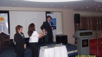 Bursa Toplantı Fotoğrafları