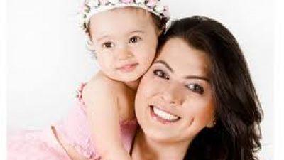 29 Mart Perşembe Sanatçı Açelya Akkoyun ile birlikte Anne olmak konuşulacak