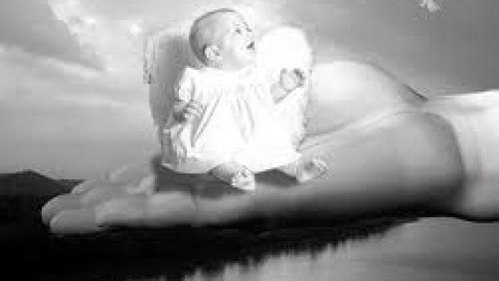 Çok yıprandım artık hamile kalmaya bile korkuyorum ama mucizemi kucağıma alana kadar mücadeleye devam edeceğim