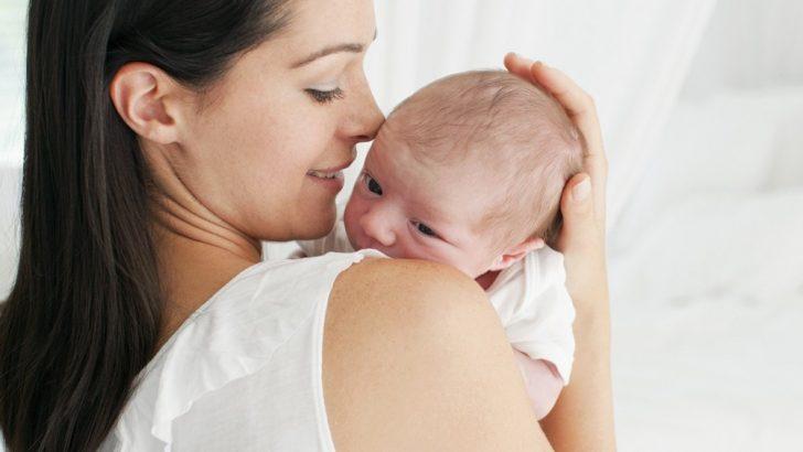 Tüp bebek başarı hikayeleri : Böyle bir derneği ilk duyduğumda çok şaşırmıştım