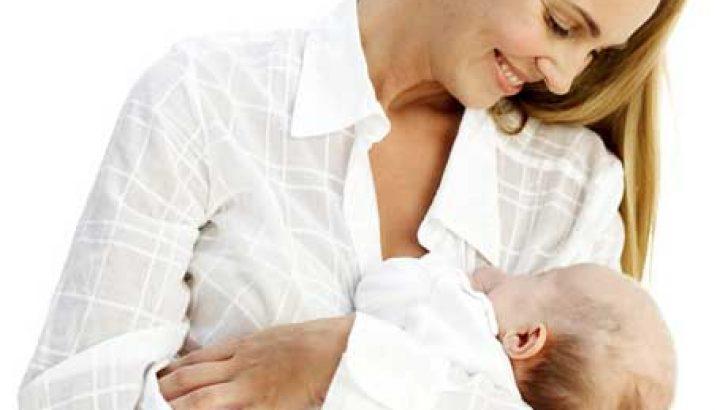 Bursa Tayyare Kültür Merkezinde Tüp Bebek tedavileri Toplantısı yapılıyor