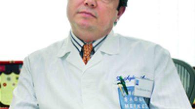 25 Ekim Cumartesi Anadolu Sağlık Merkezi İleİzmit'teyiz.