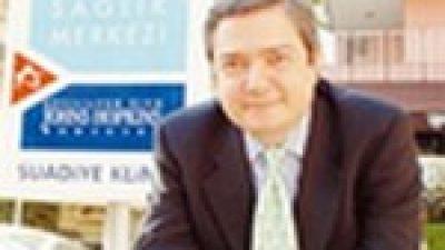 24 Eylül Çarşamba saat 12.30 da Prof.Dr Aydın Arıcı görüntülü Semineri