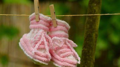 Tüp bebek başarı hikayeleri : Ben de Savaşı Kazandım…