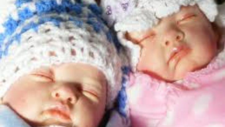 Tüp Bebek tedavileri bilgilendirme toplantısı