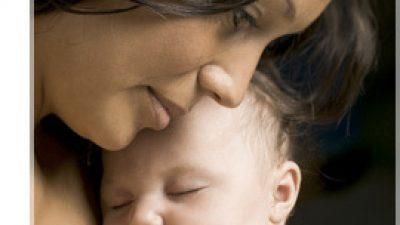 Avrupa Doğurganlık Kalite Projesi Çalışma Grubu ACT'in Çidere Mektubu