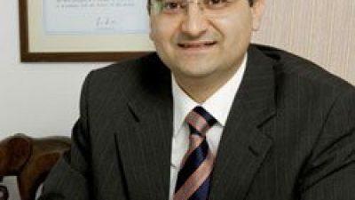 24 Şubat 2009 Salı günü saat 12.30/13.30 arasında Dr.Cihan Kabukçu