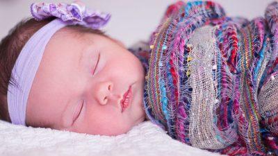 Tüp bebek başarı hikayeleri: Biz de Başardık…