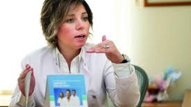 16 Ekim Gebze de Çider -Anadolu Sağlık Merkezi Tüp BEbek Tedavileri toplantı yapılacak