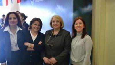 Çocuk İstiyorum Dayanışma Derneği (Çider) İstanbul ESHRE Dünya kongresine katılıyor.