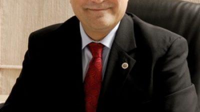 08 Ekimde saat 12.30 -13.30 arası Prof.Dr .Hakan Şatıroğlu görüntülü Sohbet Odasında Sorularımızı cevaplayacak..