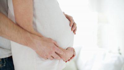 Aşılamadan sonra kendiliğinden hamilelik
