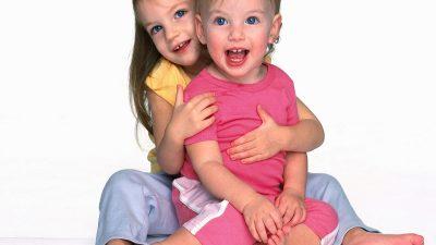 Tüp bebek başarı hikayeleri ; Stres çok önemli bir faktör