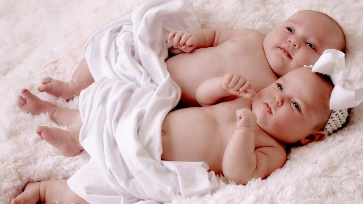 Tüp bebek başarı hikayeleri ; Bize sadece sperm bankası ile olabilir dediler