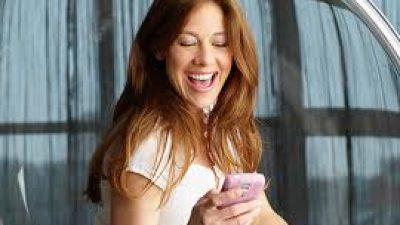 Çok özel haberleri cep telefonunuza SMS atıyoruz