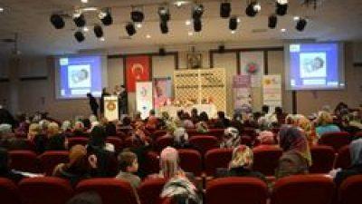11 Şubat 14.00de Kayseri Belediye Meclis Salonunda Çider toplantısı