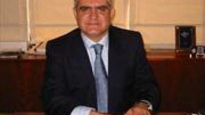 Prof.Dr.Mustafa Bahçeci Görüntülü sohbet odamızda ilk kez bizimle birlikte