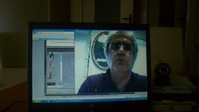 Prof.Dr.Mustafa Bahçeci ile ikinci Online Görüntülü Seminerimizi de çok başarılı geçirdik.