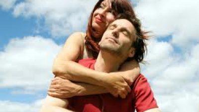 Eğer Kendi İçinizde Güç Kalmadığını Düşünüyorsanız Eşinizin İçine Bakın