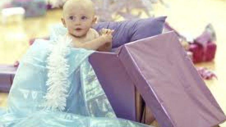 Amerikan Hastanesi Tüp Bebek Bölümü İle 03 Eylül Çorlu Toplantımız