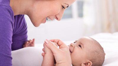 Tüp Bebeğe devam edenler ; Sana ve bize hep birlikte dua edeceğiz.