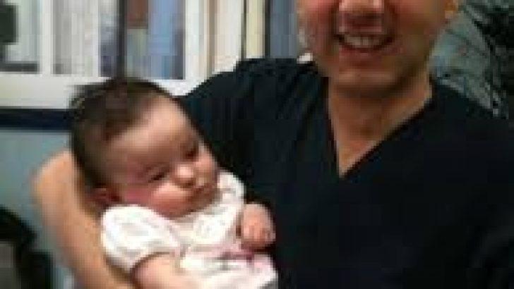 Çider Tüp Bebek Tedavileri Bilgilendirme Toplantıları