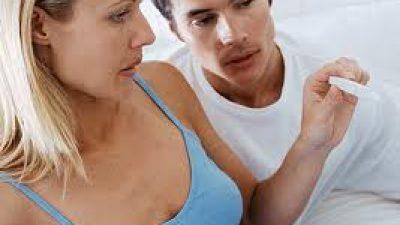 Çiftler neden çocuk sahibi olmak için bilmeden uzun süre bekliyorlar?