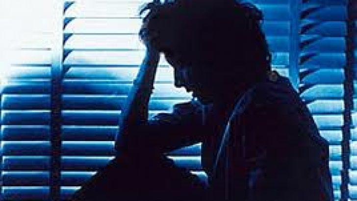 Doğurganlık sorunları kadında başka ruhsal sorunlara da neden oluyor