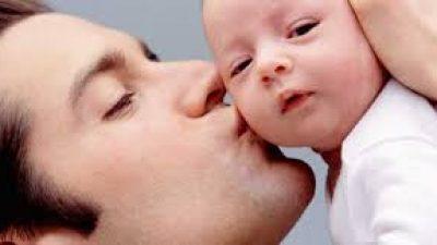 Sperm sorunu olanlarda hamile kalma başarısı artıyor