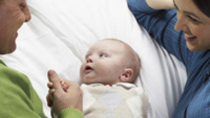 Servikal Mukus un salgısını artırmak ve kolay hamile kalmak için nasıl beslenmeliyim.