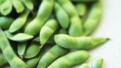 Doğal Eczane Deposu Sebze ve Meyveler