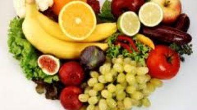 Çoğalmak için meyveci olun