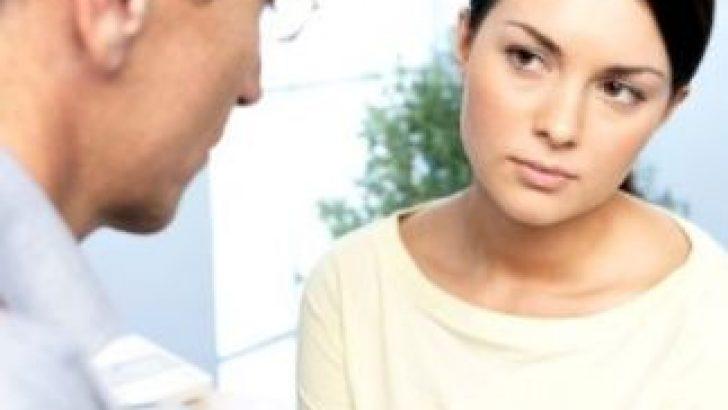 Endometriozis nasıl anlaşılır?.Tüp Bebek tedavisini nasıl etkiler?