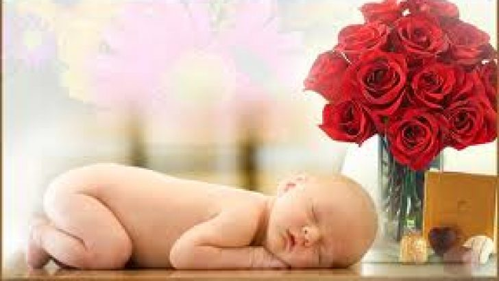 Kadında tüp bebek tedavisi öncesi yumurtlama tedavileri