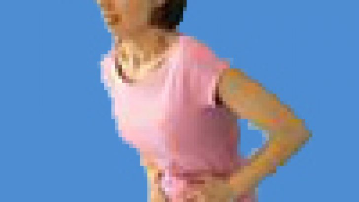 Endometrizis ve Diyet