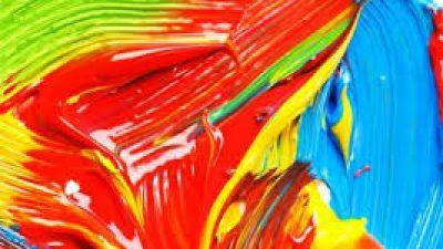 Renklerle Tedavi ve Analizi