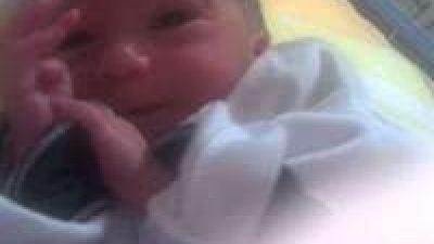 Tüp bebek uygulamasında yaş sınırı olmalımıdır?