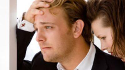 Kısırlık tedavisinde psikolojik destek