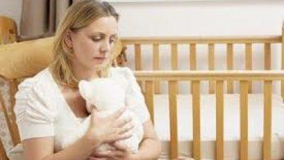 Hamile Kalıyor ama düşürüyorsanız bunun bir kaç nedeni olabilir.