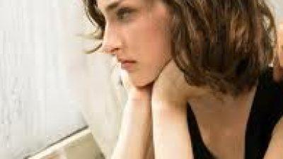 Tüp Bebek tedavisi geçiren çiftlerde depresyon sorunu