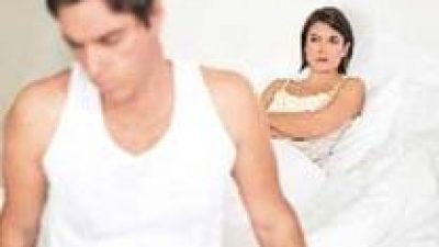 Erkek kısırlığının % 85 inin nedeni belli değil..