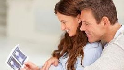Tüp Bebek tedavinizden önce kanda insülin direncinizi ölçtürün.