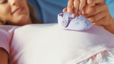 Tüp Bebek tedavisinde ilaçlar hangi kriterlere göre belirleniyor?