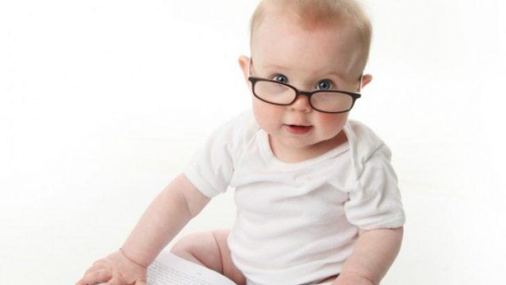 Tüp Bebek  Sözlüğü