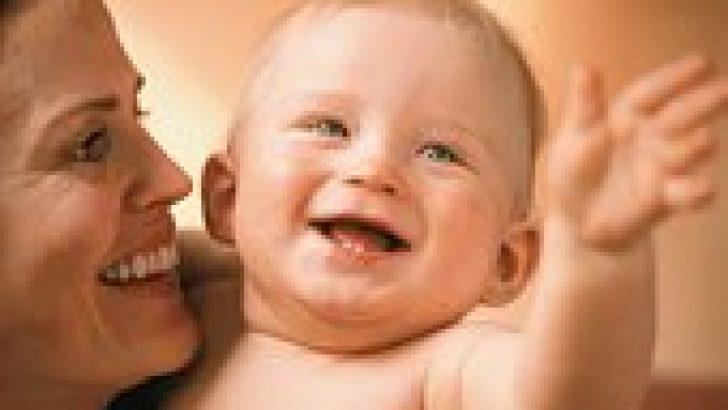 Olumsuz Olacak Tüp Bebek Tedavilerini önceden anlayabilirmiyiz?
