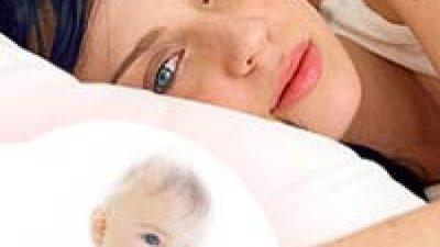 Tüp Bebek tedavilerinde Yumurtalık rezervleri ve FSH sorunu nasıl değerlendirilir.?